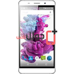 Price and specifications of Maxwest Astro X55