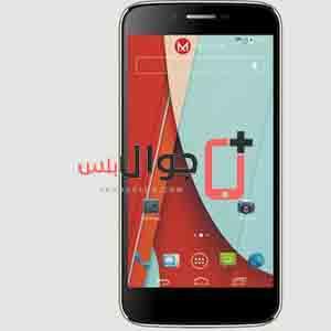 سعر ومواصفات موبايل Maxwest Gravity 5 LTE