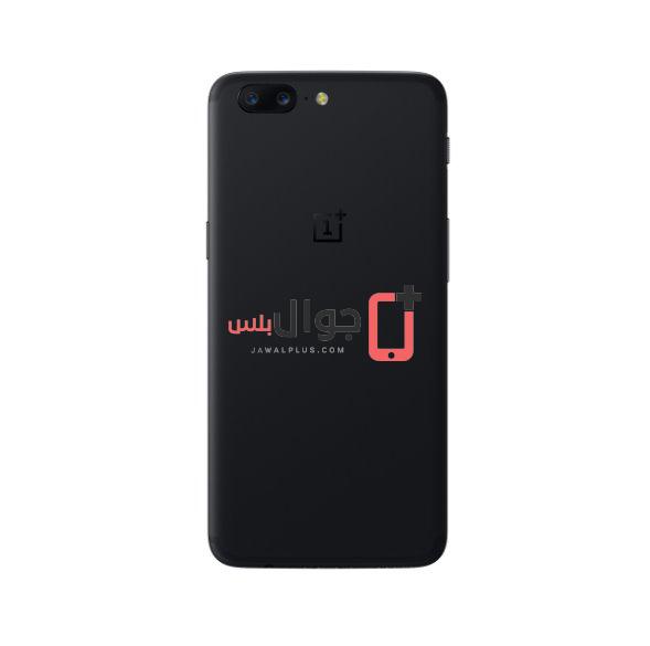سعر OnePlus 5