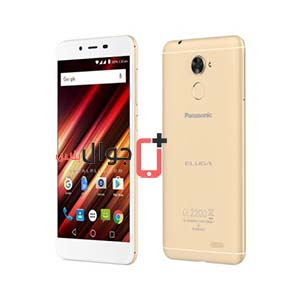Price and specifications of Panasonic Eluga Pulse
