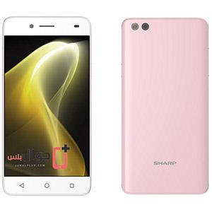 سعر ومواصفات موبايل Sharp MS1