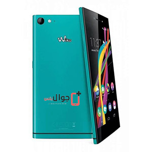 Price and specifications of Wiko Highway Star 4G