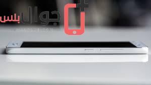 تصميم Xiaomi Mi 5