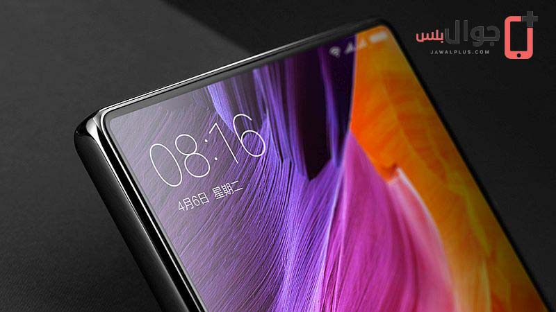 Price and specifications of Xiaomi Mi Mix Nano