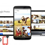 تطبيق Google Photos