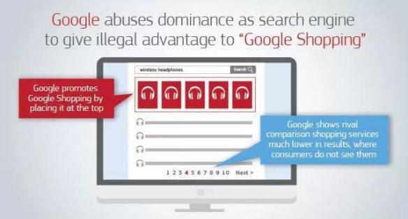 google-vs-eu2