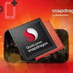معالج Snapdragon 450