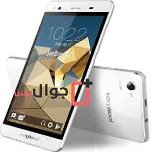 سعر ومواصفات موبايل verykool SL5550 Maverick LTE