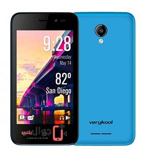 Price and specifications of verykool s4007 Leo IV