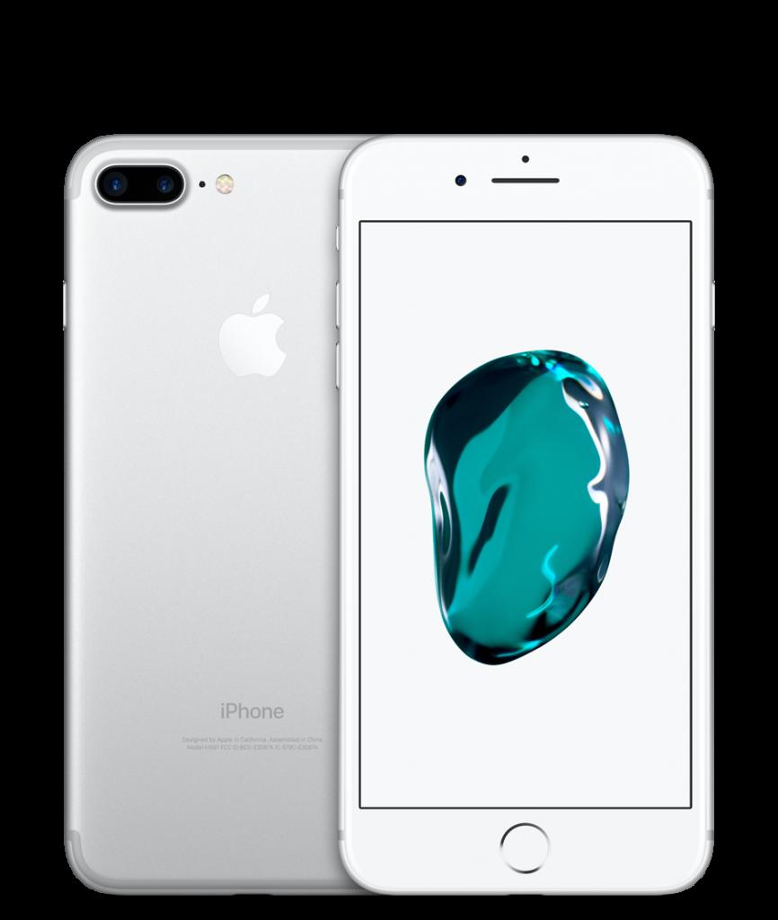 سعر Apple iPhone 7 Plus