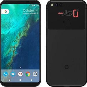 ee7619f5e1580 اسعار ومواصفات موبايل قوقل بيكسل اكس ال تو عيوب ومميزات موبايل Google Pixel  XL2 ...