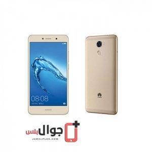 اسعار ومواصفات موبايلات هواوي الذكية واجهزتها اللوحية - Huawei