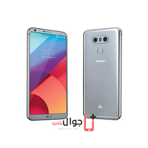 Price and specifications of LG Q6