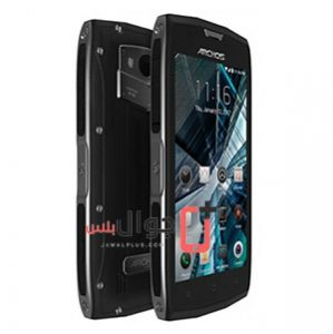 Price and specifications of Archos Diamond Alpha