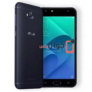 عيوب ومميزات موبايل Asus Zenfone 4 Selfie ZD553KL