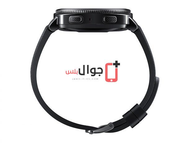 سعر Samsung Gear Sport