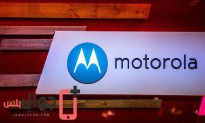 اسعار موبايلات موتورولا عناوين توكيلات موتورولا Motorola في مصر Motorola agents in egypt