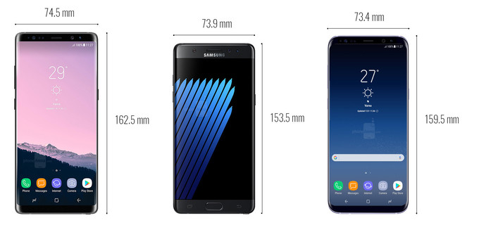 Note-8-vs-Note-7-vs-Galaxy-S8