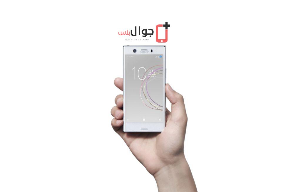 اسعار موبايلات سوني اكسبيريا في مصر
