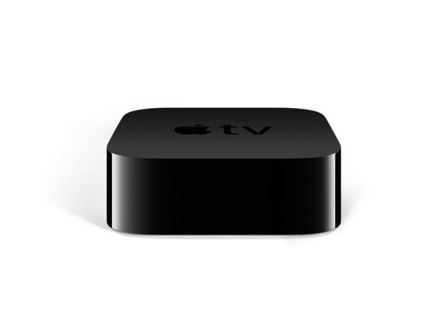 سعر Apple TV