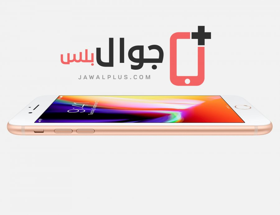 عيوب Apple iPhone 8 Plus