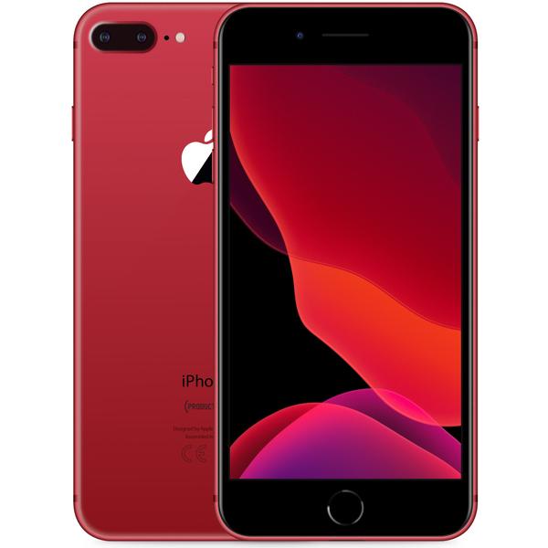 سعر ومواصفات Iphone 8 Plus مميزات وعيوب آبل ايفون 8 بلس جوال بلس