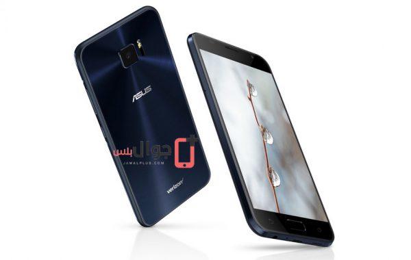 سعرومواصفات جوال Asus Zenfone V V520KL موبايل ZenFone V