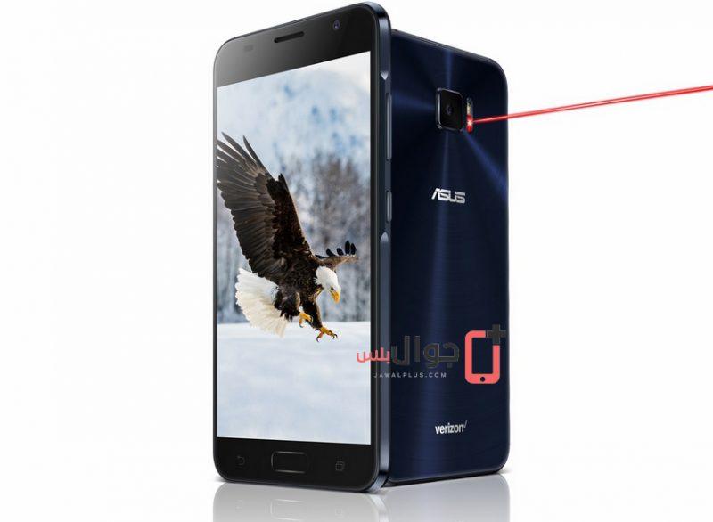 عيوب ومميزات موبايل Asus Zenfone V V520KL
