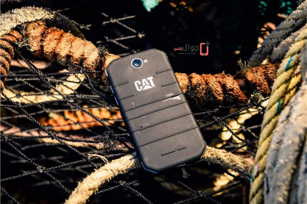 سعر ومواصفات Cat S31 مميزات وعيوب كات اس 31 جوال بلس