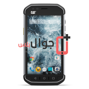 Price and specifications of Cat S41
