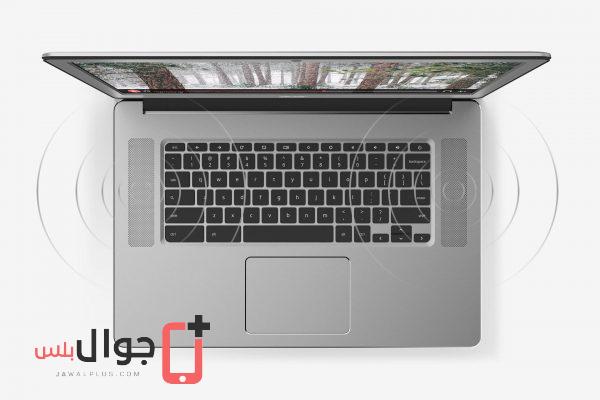 سعر ومواصفات Chromebook 15