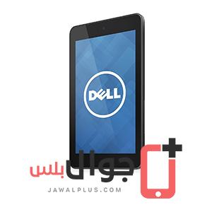 اسعار موبايلات ديل 2017 في مصر