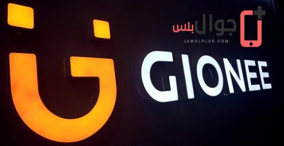 اسعار موبايلات جيوني 2017 في مصر Gionee mobiles prices 2017 egypt