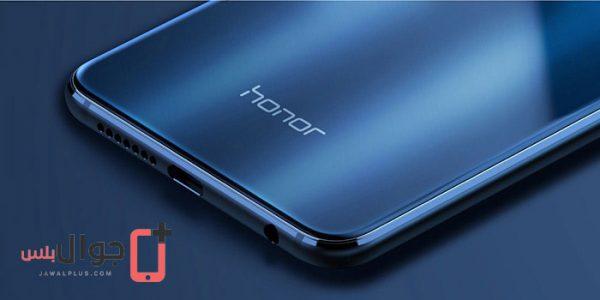 هواوي Honor 7X هو الجوال الذي سيسبق Mate 10 بكاميرا خلفية مزدوجة