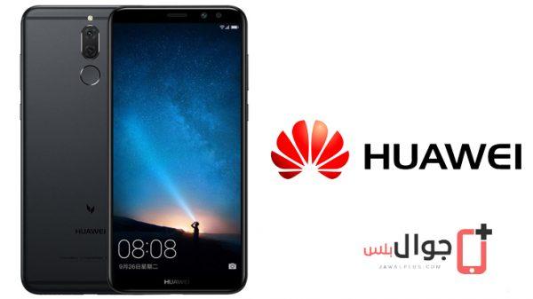 اسعار موبايلات هواوي2017 في مصر ، هواوي Huawei G10