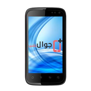 اسعار موبايلات كاربون 2017 في مصر