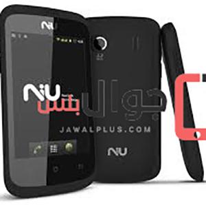 سعرومواصفات موبايل NIU Niutek 3.5B