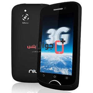 عيوب ومميزات موبايل NIU Niutek 3G 3.5 N209