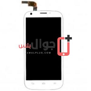 اسعار موبايلات أورنج2017 في الكويت
