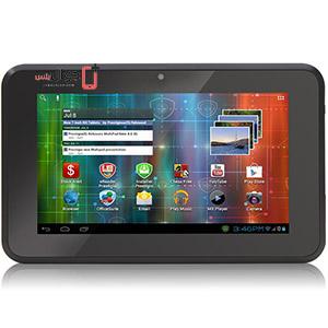 سعرومواصفات جوال Prestigio MultiPad 7.0 Pro
