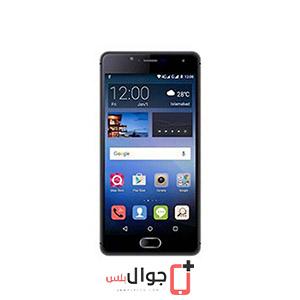 اسعار موبايلات كيو موبايل 2017 في مصر