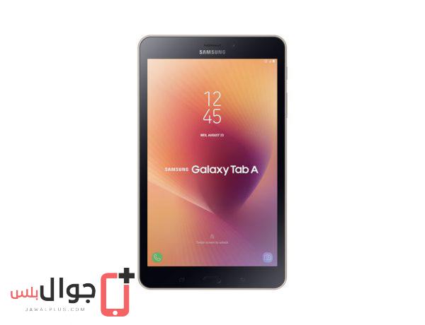 سعرومواصفات تابلت Samsung Galaxy Tab A 8.0 2017