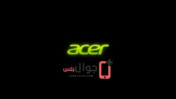 اسعار موبايلات ايسر 2017 في مصر acer mobiles prices 2017 egypt