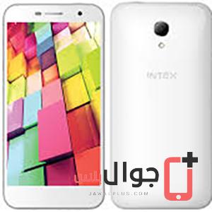 اسعار موبايلات انتيكس 2017 في الكويت