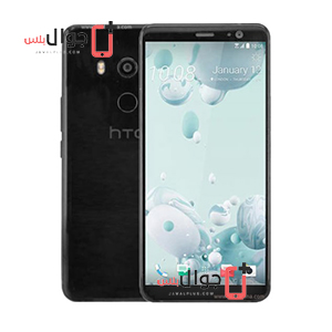 سعر ومواصفات HTC U11 Plus