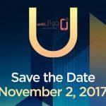 HTC U11 Plus سيتم الاعلان نه رسميا خلال بضعة اسابيع