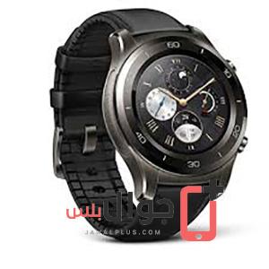 سعر ومواصفات Huawei Watch 2 Pro