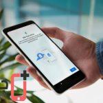 موبايل Pixel 2 اول موبايل في العالم يدعم الاتصال بدون شريحة SIM