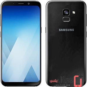 اسعار موبايلات سامسونج 2017 فيتركيا Samsung Galaxy A5 2018