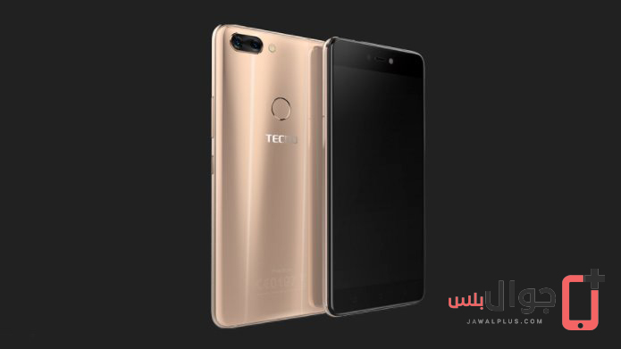 سعر Tecno Phantom 8
